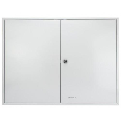 Barska 600 Position Key Cabinet with Key Lock CB12700
