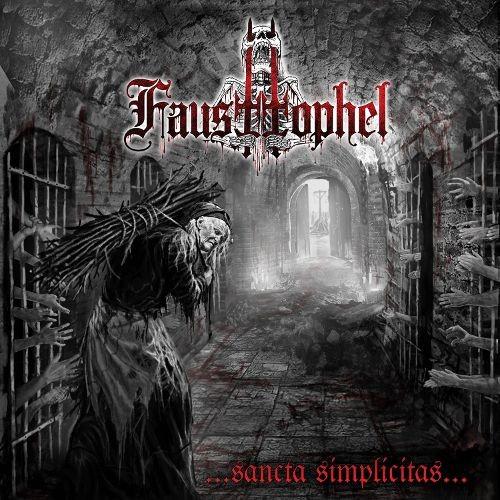 Sancta Simplicitas [CD]