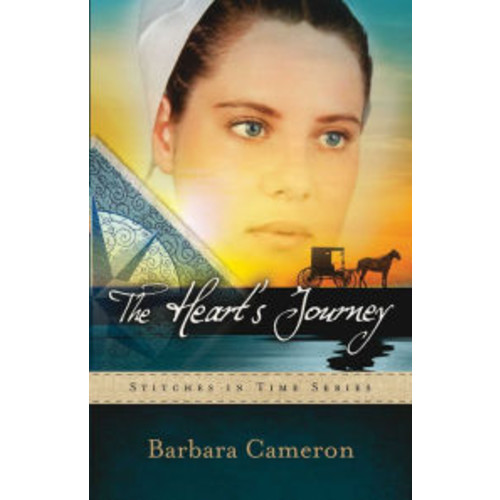 Journey for the Heart