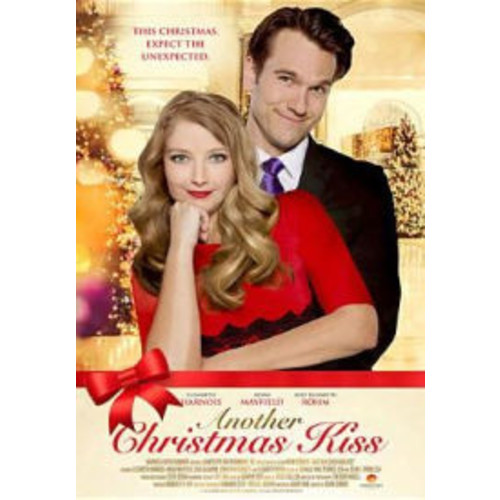 Another Christmas Kiss