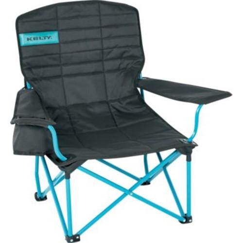 Kelty Classic Lowdown Chair [STYLE : TUNDRA]