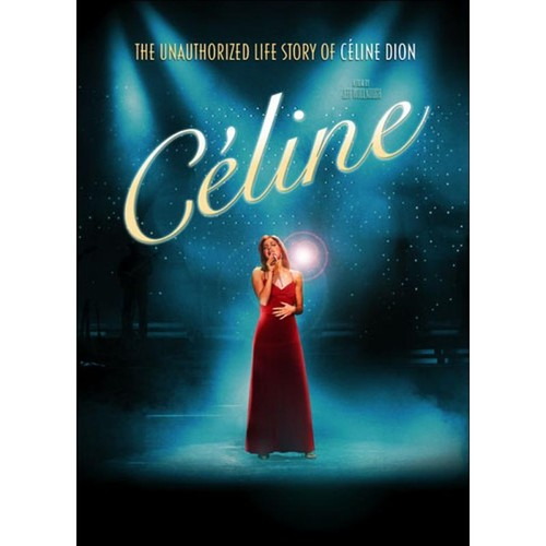 Celine [DVD] [English] [2008]