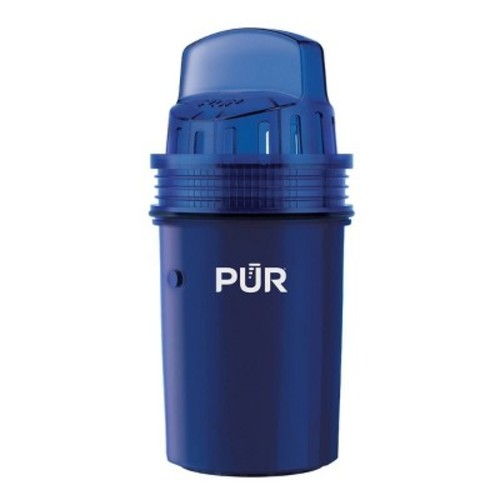 PUR Pitcher Replacement Filter