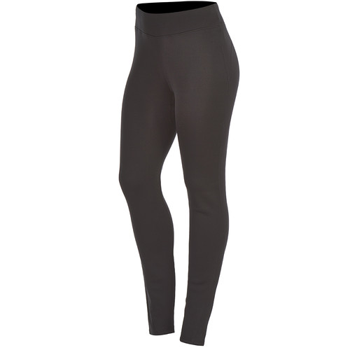 EMS Womens Techwick Heavyweight Base Layer Pants