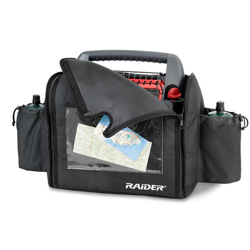 Raider Hitches & Hitch Kits