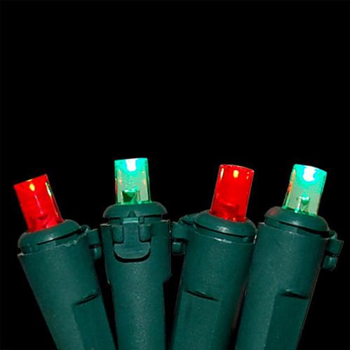 Electric Mini LED String Lights (Set of 70)