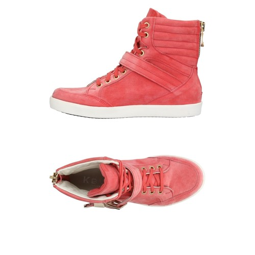 KEVIN Sneakers