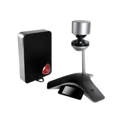 Polycom CX5500 Video Conferencing Kit