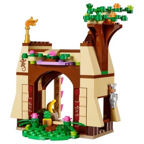 LEGO Disne...