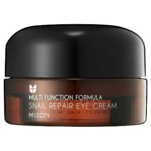Mizon Snail Repair Eye Cream - 0.84 oz