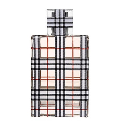 Burberry Brit Eau de Parfum 1.7 oz Eau de Parfum Spray