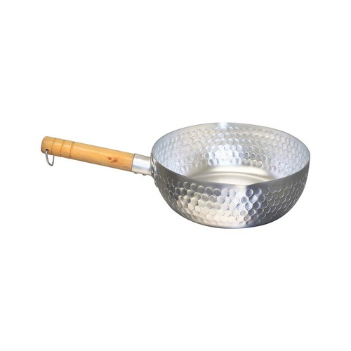 Restaurant Essentials Aluminum Frying Pans
