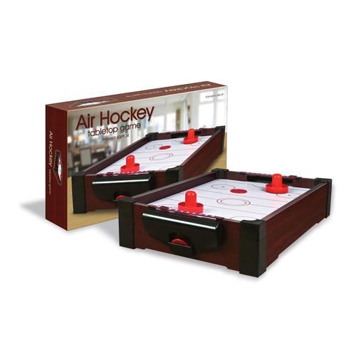 WESTMINSTER INC. Tabletop Air Hockey