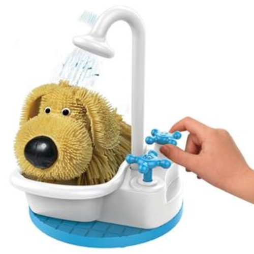 Spin Master Soggy Doggy Game