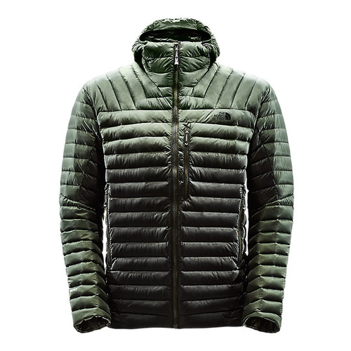 MEN'S L3 DOWN MID-LAYER