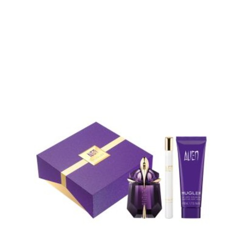 Alien Eau de Parfum Small Gift Set ($120 value)
