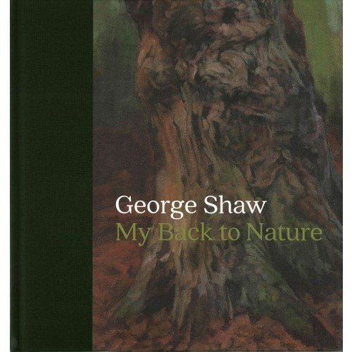 George Shaw: My Back to Nature