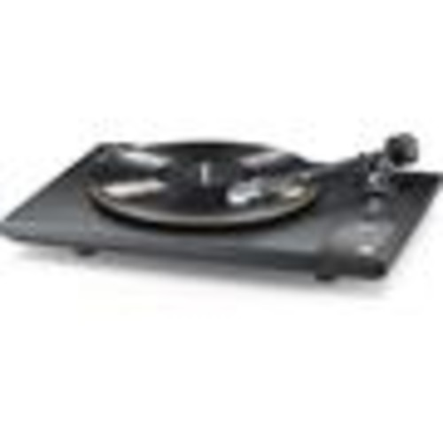 Mobile Fidelity StudioDeck Manual belt-drive turntable with pre-mounted cartridge