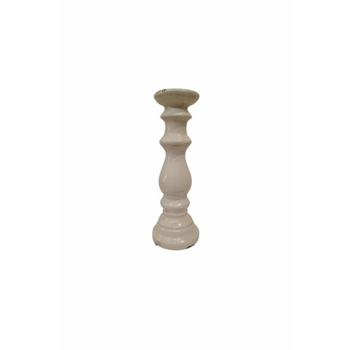 The Birch Tree Furniture Candle Holder