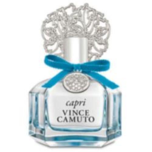 Vince Camuto Capri for women