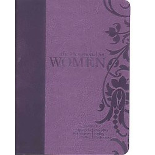 The Devotional for Women (Paperback)