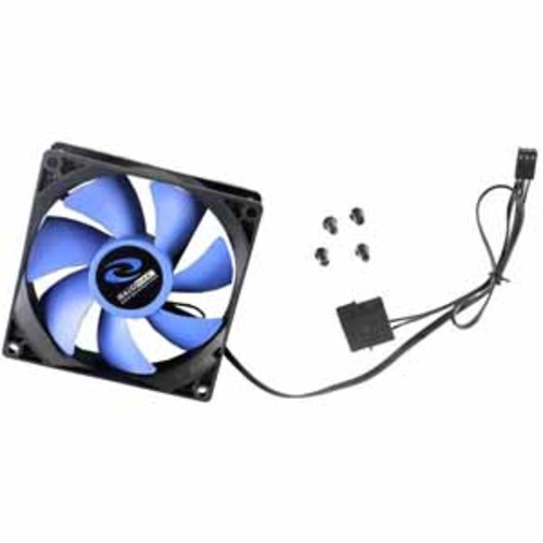 Raidmax 92mm Fan 1800RPM