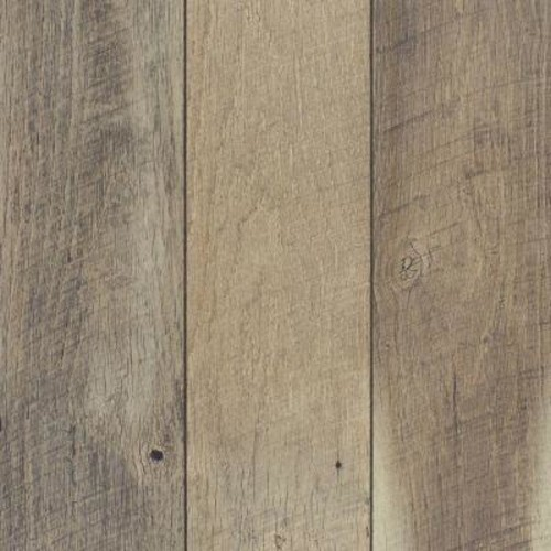 Home Decorators Collection Cross Sawn Oak Gray 12 mm Thick x 5-31/32 in. Wide x 47-17/32 in. Length Laminate Flooring (13.82 sq. ft. / case)