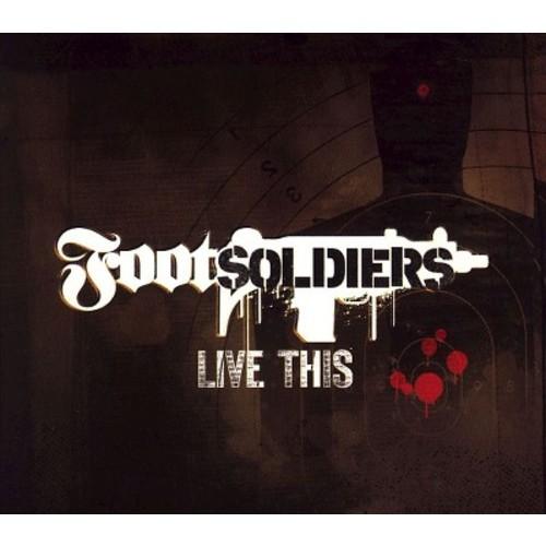 We Were Wanderers [CD]