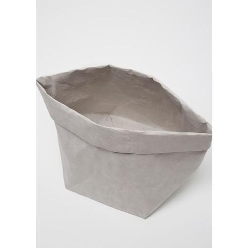 Il Sacchino PL Paper Bag