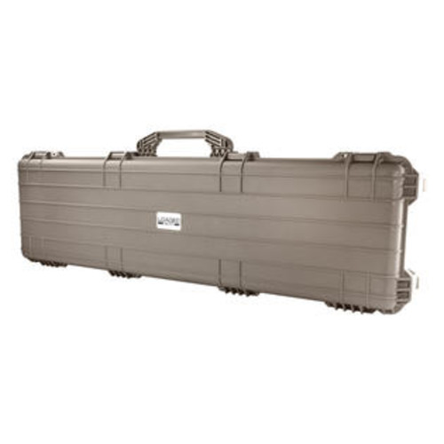 Barska Loaded Gear AX-500 Hard Case, Dark Earth