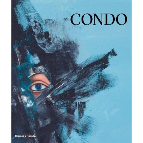 George Condo : Painting Reconfigured