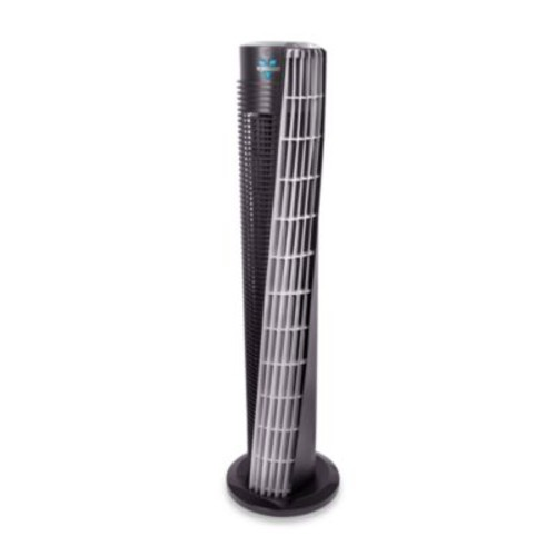 Vornado 41-Inch Tower Air Circulator Fan