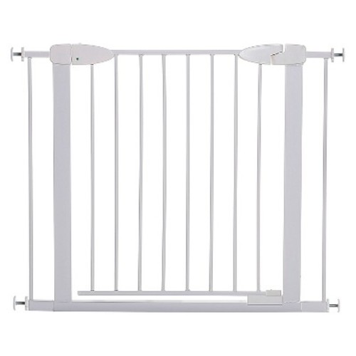 Dreambaby Boston Auto-Close Security Gate