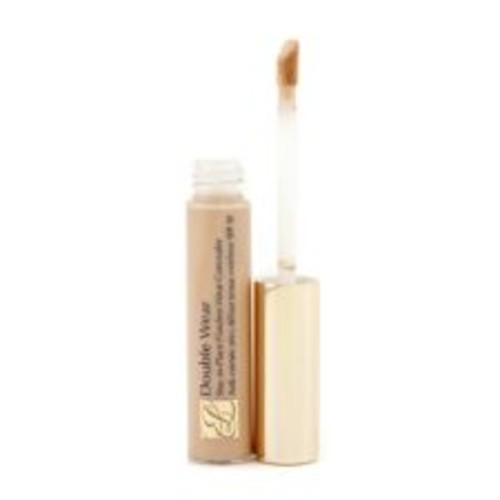 Estee Lauder Double Wear Stay In Place Flawless Wear Concealer SPF 10 - # 02 Light Medium