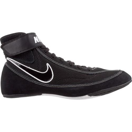 Nike Men's Speed Sweep VII Wrestling Shoes
