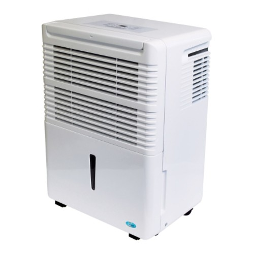 Perfect Aire 50 Pints Dehumidifier