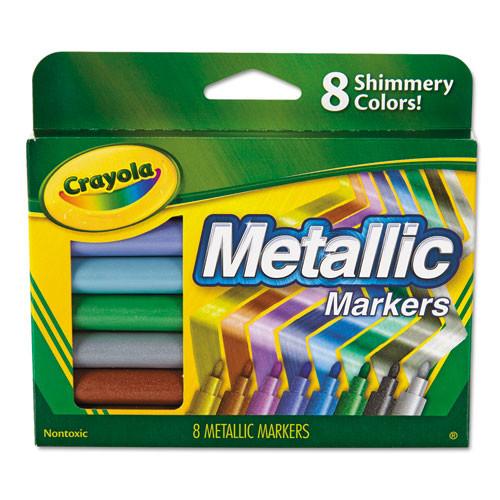 Crayola Me...