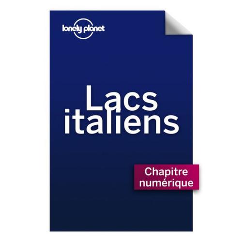 LACS ITALIENS - Bergame, Brescia et Crmone