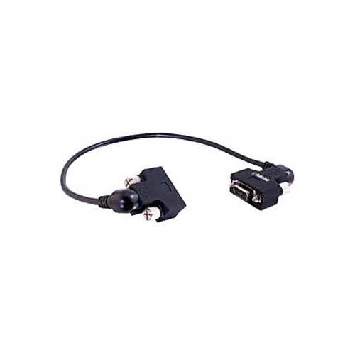 Honeywell 52-52557-3-FR Serial Cable
