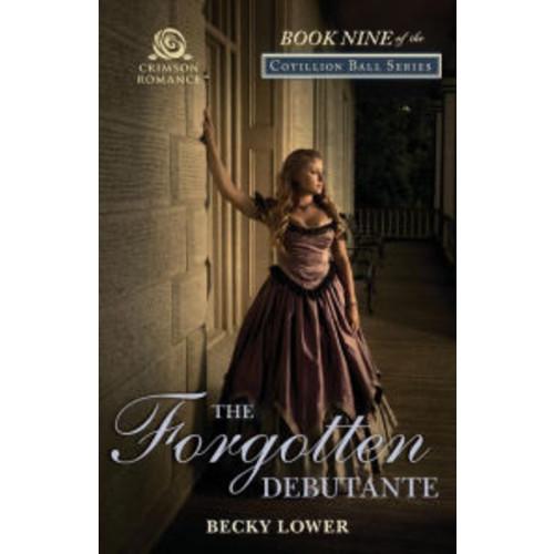 The Forgotten Debutante