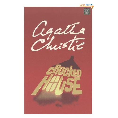 Crooked House (Agatha Christie)