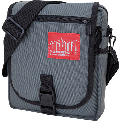 Manhattan Portage Dana's Mini Bag