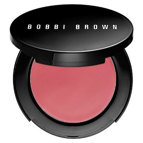Bobbi Brown Pot Rouge for Lips and Cheeks, No. 11 Pale Pink, 0.13 Ounce [No. 11 Pale Pink]