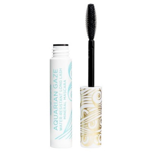 Pacifica Water Resistant Mascara (black) - .3oz
