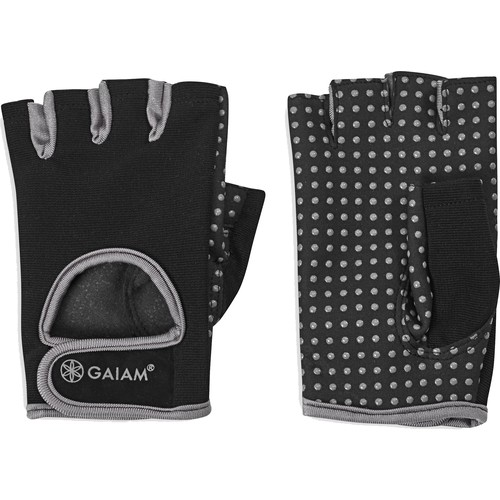 Gaiam Performance Gloves