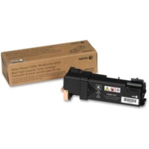Canon PGI-2200 XL Ink Cartridge - Magenta