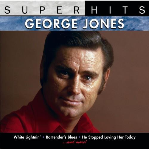 Super Hits CD