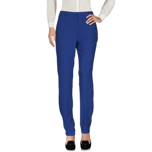 FUNNY FACE Casual pants