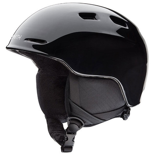 SMITH Youth Zoom Jr. Snow Helmet