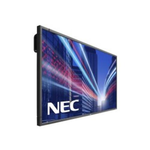 NEC MultiSync P403-PC - 40